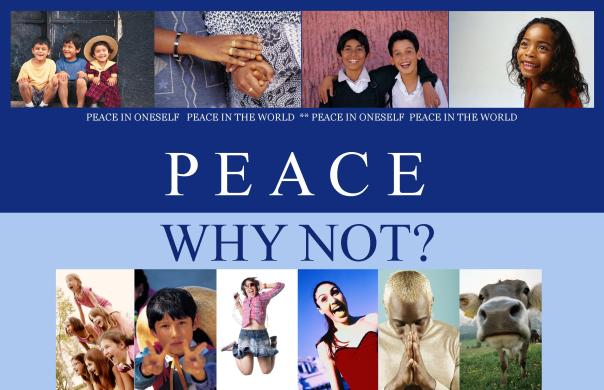 Peace_Why_Not
