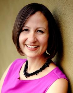 Jessica Burnham Author, Life Coach, Blogger Purposeful Perception