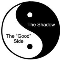 human_shadow