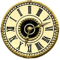 clock+face+vintage+graphicsfairy6