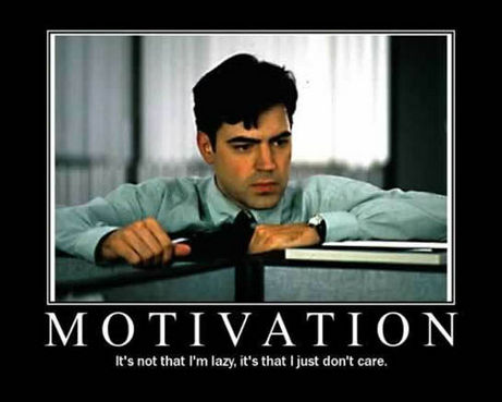 officespace_motivation