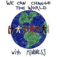 kindness_changeworld