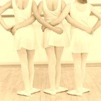 ballet_sepia
