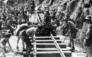 Burma-Thailand_Railway._c._1943._Prisoners_of_war__POWs__laying_railway_track_1943-2