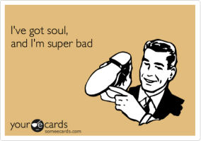 Soul_SomeECards