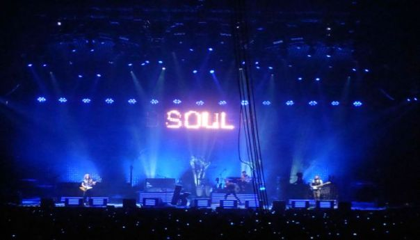 The_Killers_I've_Got_Soul_in_2009