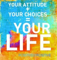 attitude-blue-choices-color-life-Favim.com-287558