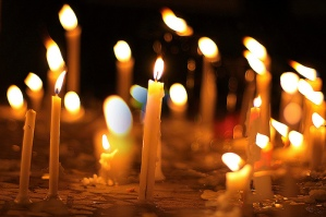 candles_hope