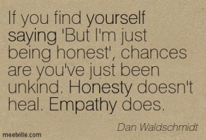 Image via http://meetville.com/quotes/tag/empathy/page9