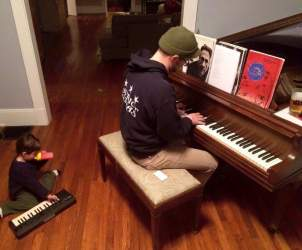 Gav_Piano