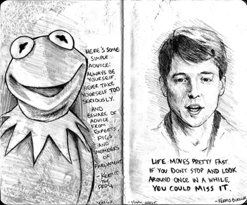 Kreg_Franco_Kermit_Ferris