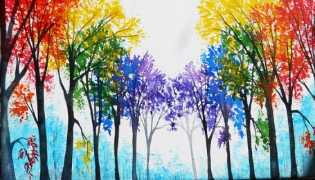 Rainbow-trees-rainbows_resized